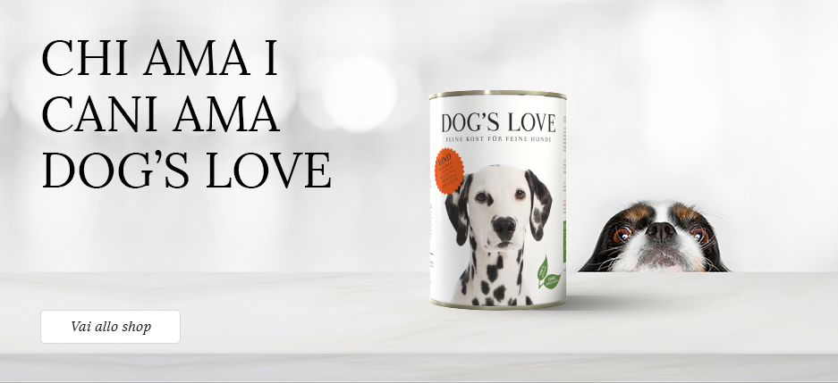 https://www.dogslove.it/shop